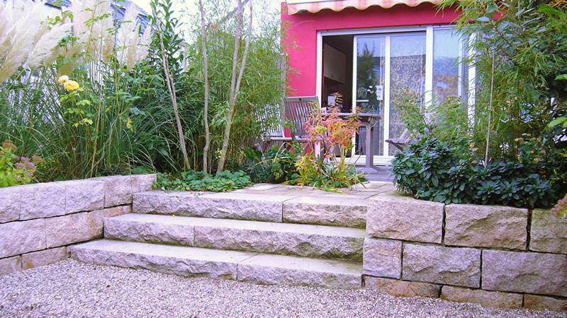 kleine terrasse gestalten kleine terrassendecke gestalten traumhafte ideen wie ihr kleine. Black Bedroom Furniture Sets. Home Design Ideas